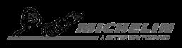 Neumáticos en Majadahonda - Michelin